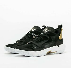 Air Jordan WHY Not Zer0.4 The Family CQ4230-001 Mens Basketball Shoes Sneakers