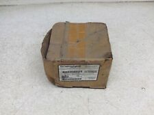 New listing Universal Group Ust020658 1/2-13 x 4-1/2 Hex Cap Screw Grade 8 Box 17 New (Tsc)