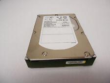 Dell Equallogic 400GB 10K SAS Hard Drive ST3400755SS 9EA066-080 PS3000 PS5000