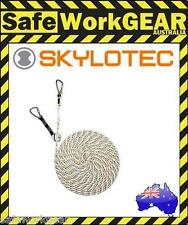 Skylotec MAGic 5m Light Fall Arrest Device Rope Lanyard Height Safety Equipment