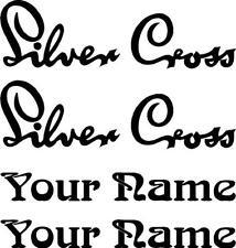 Carrozzina Silver Cross