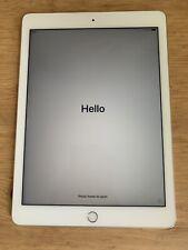 Apple iPad Air 2 64GB, Wi-Fi, 9.7in