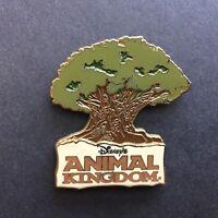 Animal Kingdom's Tree of Life 3D Disney Pin 7118