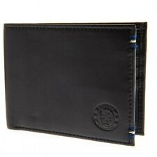 Chelsea F.C - Stitched Leather Wallet