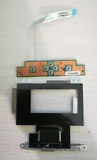 Acer EXTENSA 5220 switch Tasti Touch Pad + Supporto