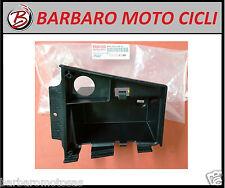 BATERY BOX SCATOLA PORTA BATTERIA ORIGINALE YAMAHA VERSITY 300 04-06