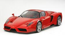 Tamiya 12047 1/12 Enzo Ferrari Car