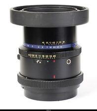 Lens Mamiya Sekor Z 180mm f/4.5 W Lens for RZ67