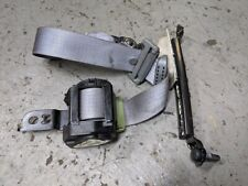 JEEP GRAND CHEROKEE LEFT FRONT SEAT BELT P1CL67BD5AA