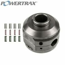 Differential-XLT Lariat Front Powertrax 2510-LR