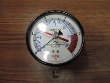New listing Winters Psi 0-30 Gage Gauge