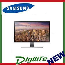 Samsung U28e590d PC Monitor LU28E590DS