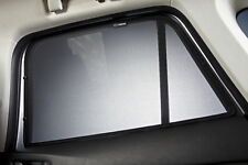 Genuine Mazda CX-5 2011-2016 Sun Blinds - KD45-V1-132