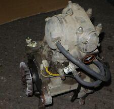 2008 QUADZILLA LINHAI ATV 300 4W Breaking Only Bare Engine No Other Bits