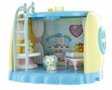 Brand new Jewelpet Jewel House Sapphie (I6)