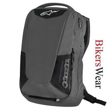 Rucksack With Rain Cover For Bresser Hunter 8-24x50 Eventos 6x18 Crazy Price Topas 10x25