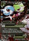 Radiant Collection RC31/RC32 Mega Gardevoir EX Rare Ultra Holo Mint Pokemon Card