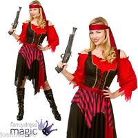 femmes naufragés capitaine pirate fille costume déguisement semaine du Livre