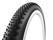 Vittoria Bombolini 29 x 3.0 29+ Plus Mountain Bike Tire Folding Tubeless