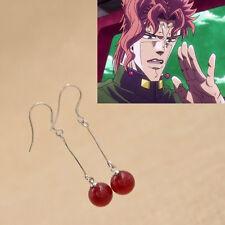 Ohrschmuck Earring Anime Ohrring Cosplay Fanartikel JoJo's Bizarre Adventure