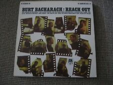 Bert Bacharach: Reach Out (Vinyl )