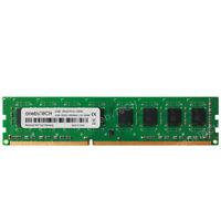 4GB 8GB 16GB PC3-12800 1.5V DDR3 1600 Mhz DIMM 240Pin RAM For Dell OptiPlex 9010