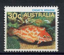 Australia 1984-1986 SG#925, 30c Marine Life Definitive MNH #A77055