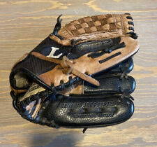 Louisville Slugger Baseball Glove Youth Genesis 1884 Series GENB1050 Right Hand