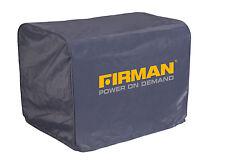 Firman Inverter Cover - Large fits 3300 Watt Inverter