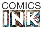 Comics Ink LLC