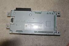 AUDI A4 A5 Sound-Amplifier-B9 8W0035465