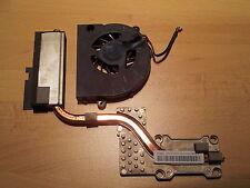 Ventola dissipatore per Acer Aspire 5230 fan heatsink for - DC280004TP0