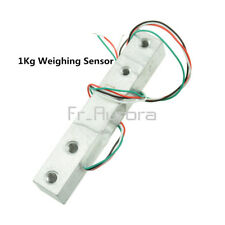 DC 3V-12V Digital Electronic Scale 1Kg Weight Weighing Sensor Load Cell