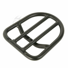 Motorcycle Luggage Rack For Harley VRSC 2007-2011 2009 VRSCAW VRSCD VRSCDX Black