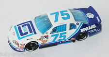 #75 CHEVY NASCAR 1998 * SPEARS * Kevin Harvick - 1:64 WEST SERIES CHAMPION