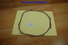 Kawasaki zephyr 1100 92-95 11060-1284 Gasket, clutch cover original nuevo nos xz605