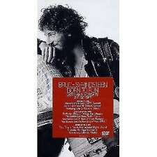 Springsteen, Bruce - Born To Run - 30th Anniversary Edition NEW CD