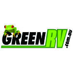 Green RV Spare Parts