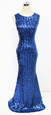 WINDSOR Royal Prom Party Formal Evening Gown 5 - $110 NWT