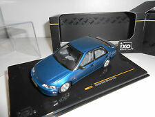 HONDA CIVIC SIR EG9 1992 IXO MODELS MOC177 1:43