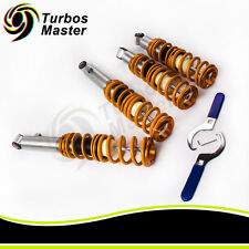 Coilovers for Mazda Miata MX5 MK1 NA 1990 1991 1992 1993 1994 1995 1996 1997