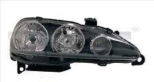 ALFA ROMEO 147 RIGHT HEADLIGHT 2004 - 2010