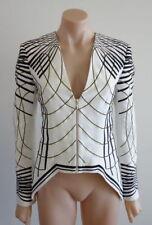 Sass & Bide Women's Cotton Blend Coats & Jackets