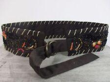 Festival 100% Cotton Belts for Women