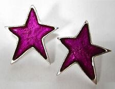 Mode-Ohrschmuck im Ohrstecker-Stil aus gemischten Metallen ohne Stein für Damen