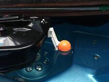 Deeper Pro Plus Mount Arm Bracket Carp Baitboat Fits All deeper sonar Range carp