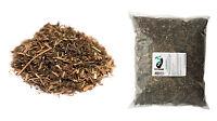 Consoude feuille (2kg) TERRALBA spécial thé compost oxygéné