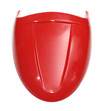 Sea doo hood deflector gtx lrv gti gts gtx rfi di 269500457 seadoo jetski Red
