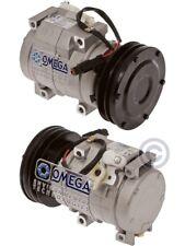 NEW A/C AC Compressor Fits: Carterpillar Off Road Applications Replaces: 2316984