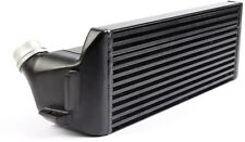 Wagner Tuning Competition Intercooler 200001071 EVO II for BMW F20 / F30 N20 N55